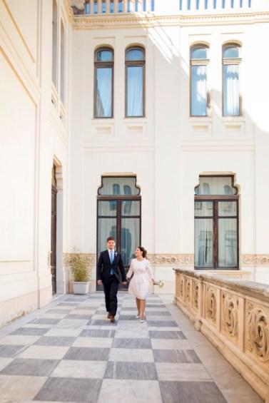 M&I Elopement in Sardinia (11)