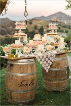 rustic wedding sardinia_01