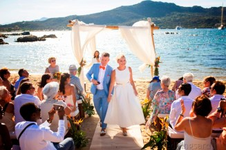oo_beach-wedding-sardinia-31