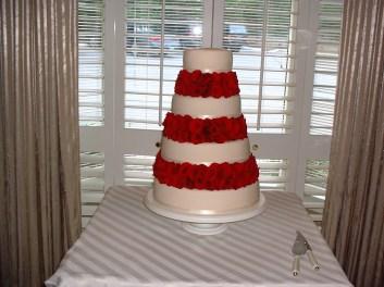 Home decoration 2007 012