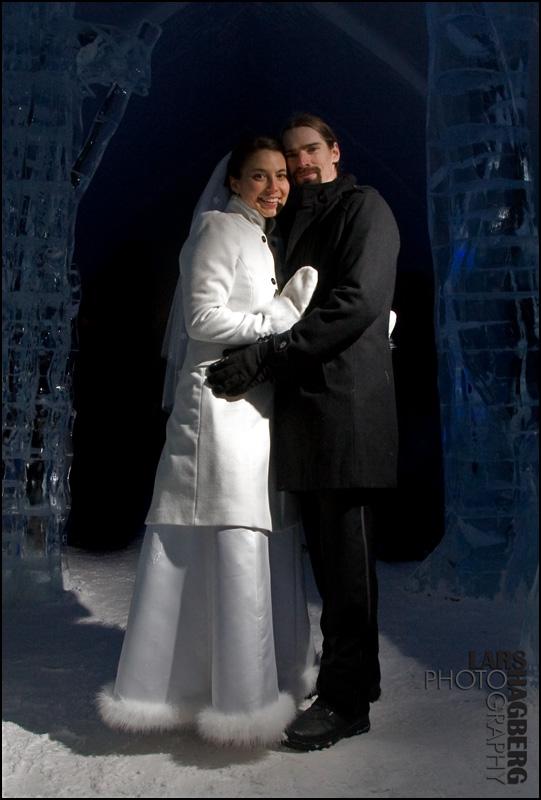Cynthia Cruickshank  Weddings by Lars