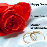 valentines-day-marriage-notary