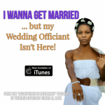 marriage-notary-wanna-marry