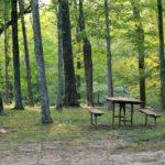 augusta-ruritan-club-woods