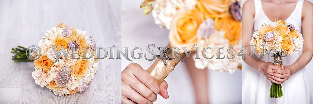 29.buchet.mireasa.buchete.nasa.lumanari.nunta.botez.aranjamente.florale.cocarde.bratari.coronite.bucuresti-WeddingServices4U.ro