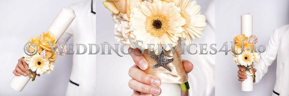 44.lumanari.nunta.botez.bucuresti.decoratiuni.aranjamente.florale.cununie.biserica.restaurant.sala.spectacol.eveniment.flori-WeddingServices4U.ro