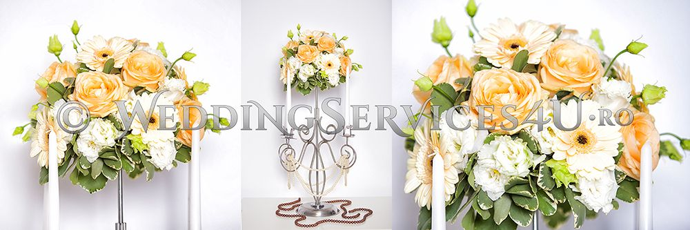 59.aranjament.sfesnic.decoratiuni.florale.deosebite.sala.restaurant.flori.evenimente.nunti.botezuri.coronite.buchete.cocarde-WeddingServices4U.ro