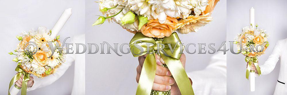 78.lumanari.deluxe.nunta.botez.bucuresti.flori.deosebite.cocarde.mire.nas.invitati.coronita.bratara.domnisoare.de.onoare-WeddingServices4U.ro