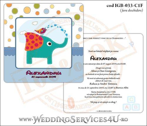 02_Invitatie_Botez_IGB-033-C1F