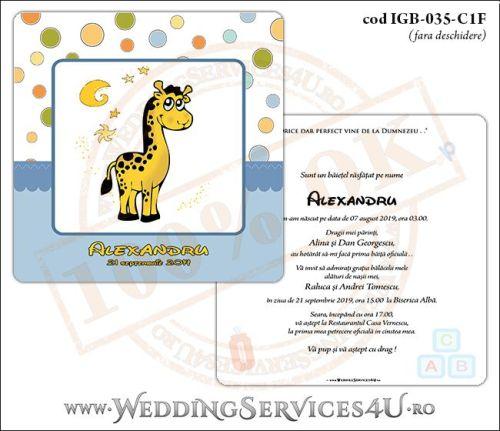 02_Invitatie_Botez_IGB-035-C1F