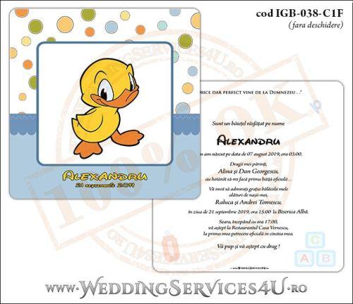 02_Invitatie_Botez_IGB-038-C1F