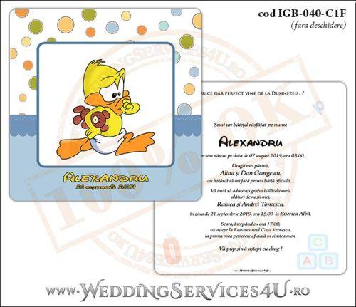 02_Invitatie_Botez_IGB-040-C1F