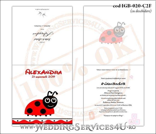 05_Invitatie_Botez_IGB-020-C2F