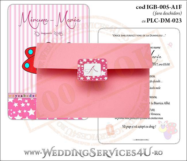 Invitatie_Botez_IGB-005-A1F.cu.PLC-DM-023
