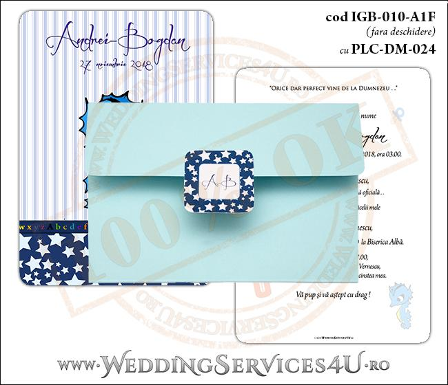 Invitatie_Botez_IGB-010-A1F.cu.PLC-DM-024