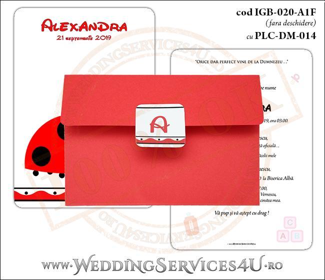 Invitatie_Botez_IGB-020-A1F.cu.PLC-DM-014