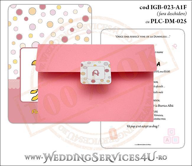 Invitatie_Botez_IGB-023-A1F.cu.PLC-DM-025