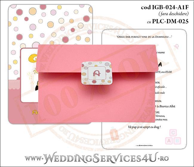 Invitatie_Botez_IGB-024-A1F.cu.PLC-DM-025
