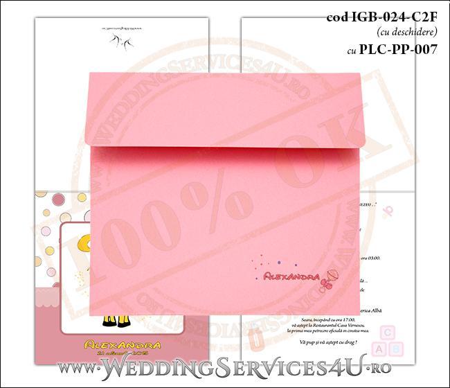 Invitatie_Botez_IGB-024-C2F.cu.PLC-PP-007