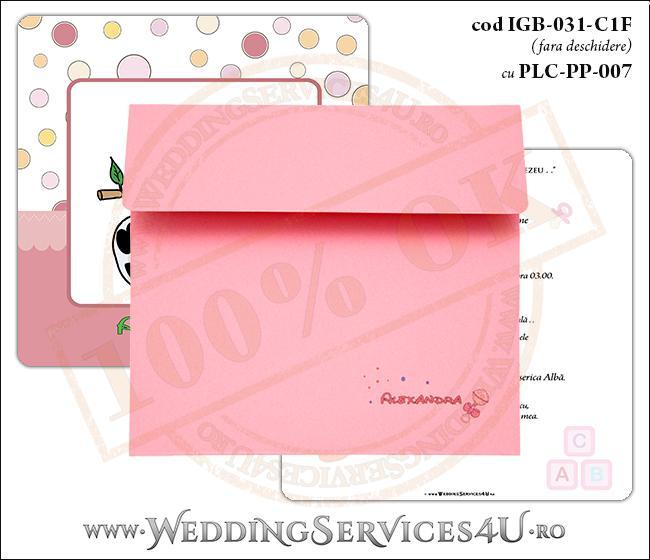 Invitatie_Botez_IGB-031-C1F.cu.PLC-PP-007