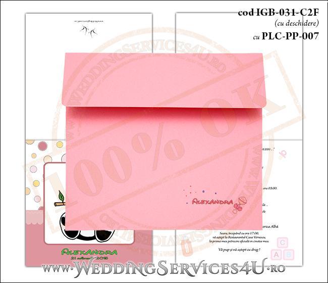 Invitatie_Botez_IGB-031-C2F.cu.PLC-PP-007