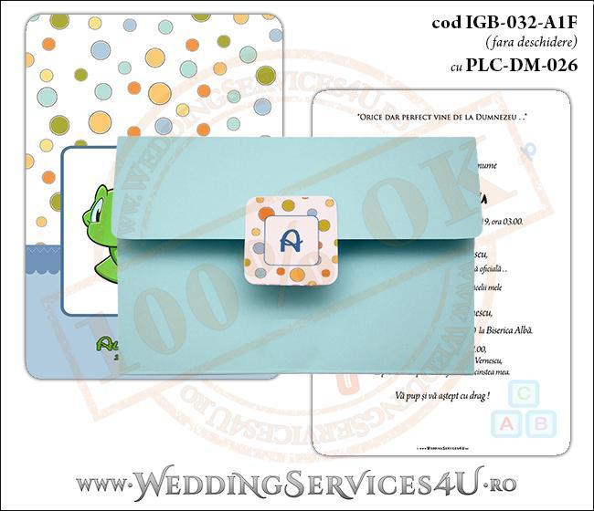 Invitatie_Botez_IGB-032-A1F.cu.PLC-DM-026