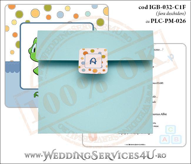 Invitatie_Botez_IGB-032-C1F.cu.PLC-PM-026