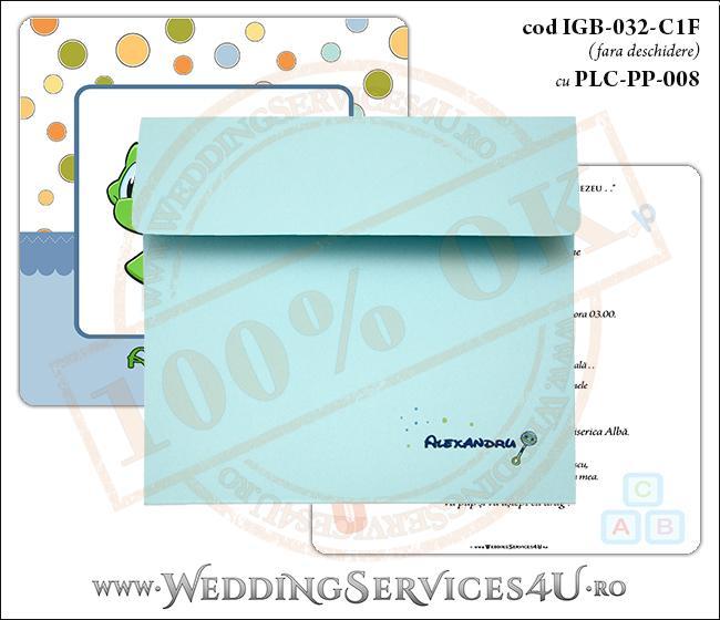 Invitatie_Botez_IGB-032-C1F.cu.PLC-PP-008