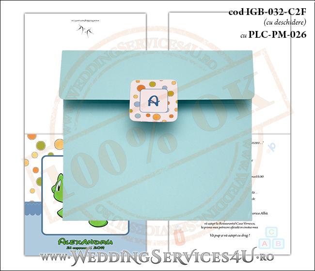 Invitatie_Botez_IGB-032-C2F.cu.PLC-PM-026