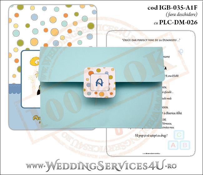 Invitatie_Botez_IGB-035-A1F.cu.PLC-DM-026