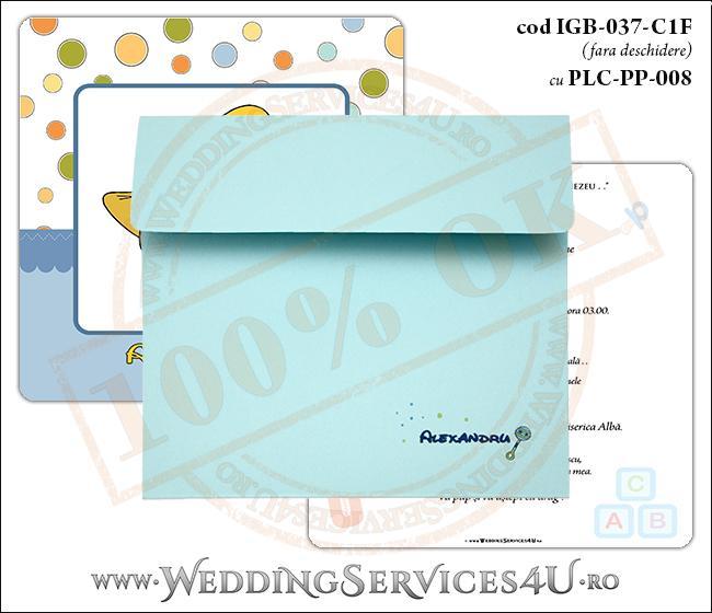 Invitatie_Botez_IGB-037-C1F.cu.PLC-PP-008