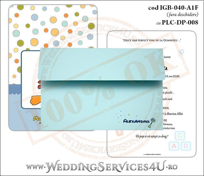 Invitatie_Botez_IGB-040-A1F.cu.PLC-DP-008