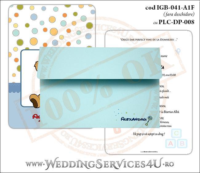 Invitatie_Botez_IGB-041-A1F.cu.PLC-DP-008