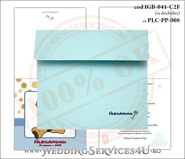Invitatie_Botez_IGB-041-C2F.cu.PLC-PP-008
