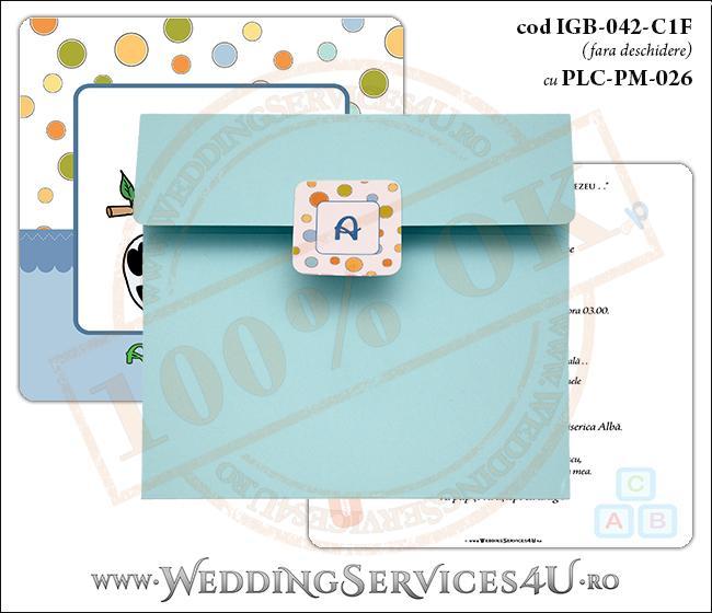 Invitatie_Botez_IGB-042-C1F.cu.PLC-PM-026