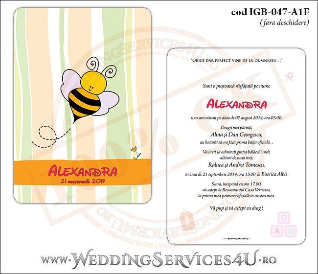 01_Invitatie_Botez_IGB-047-A1F