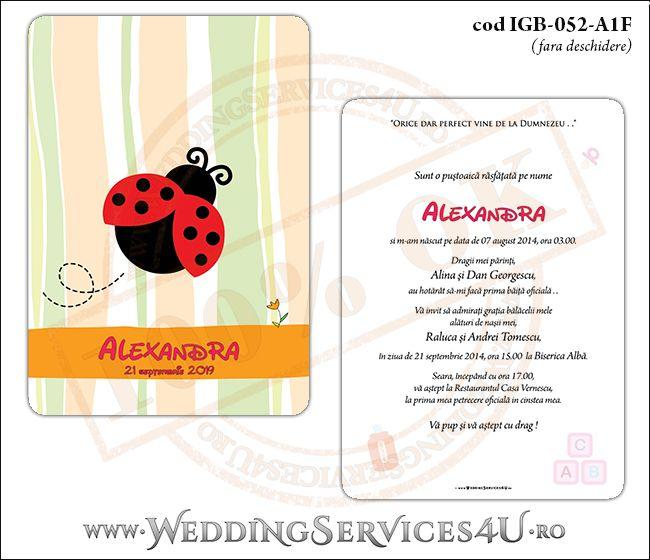 01_Invitatie_Botez_IGB-052-A1F