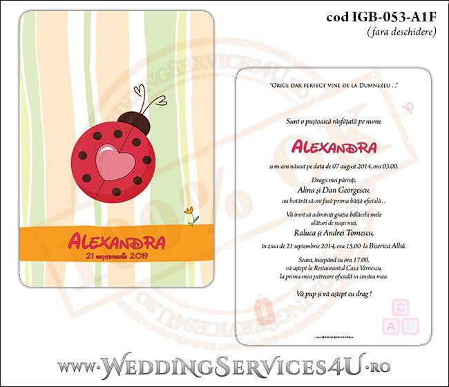 01_Invitatie_Botez_IGB-053-A1F