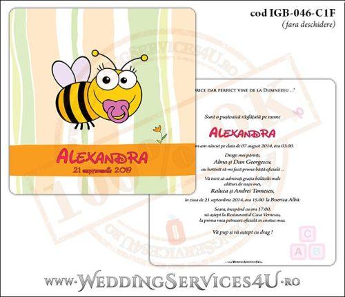 02_Invitatie_Botez_IGB-046-C1F