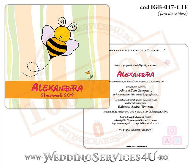 02_Invitatie_Botez_IGB-047-C1F