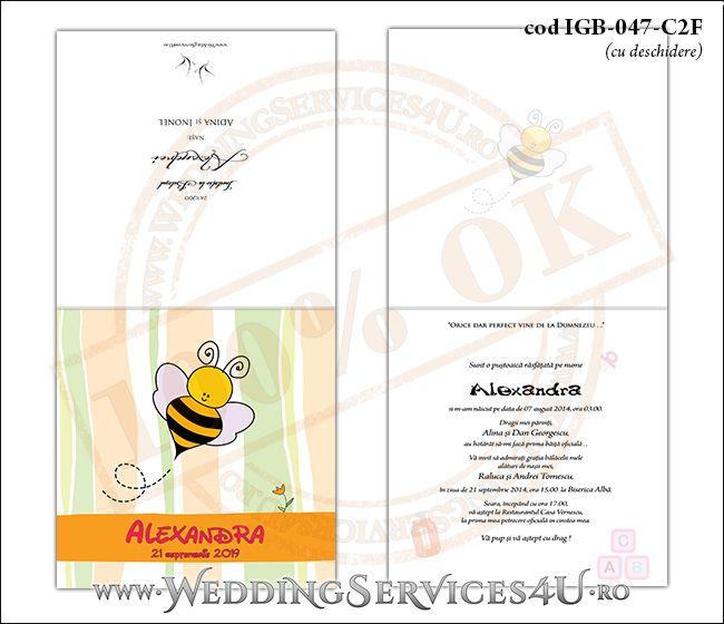 05_Invitatie_Botez_IGB-047-C2F