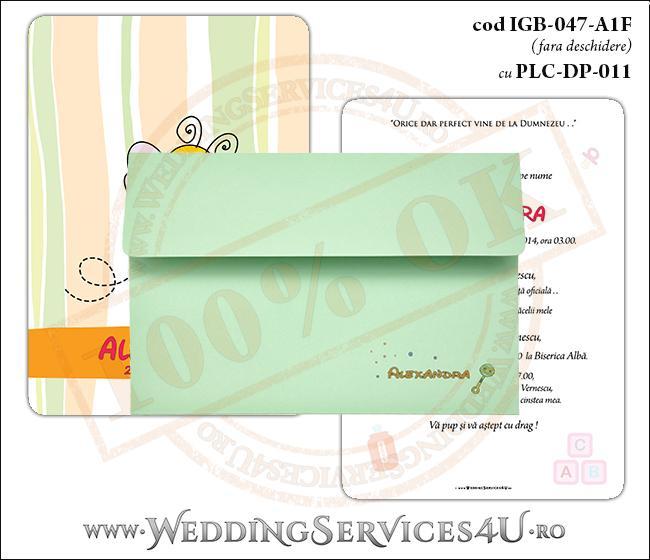 Invitatie_Botez_IGB-047-A1F.cu.PLC-DP-011