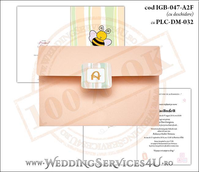 Invitatie_Botez_IGB-047-A2F.cu.PLC-DM-032