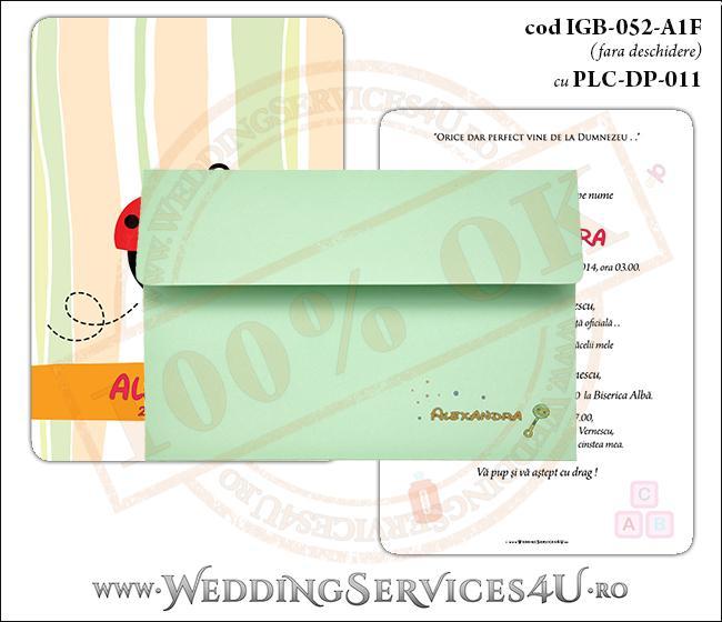 Invitatie_Botez_IGB-052-A1F.cu.PLC-DP-011