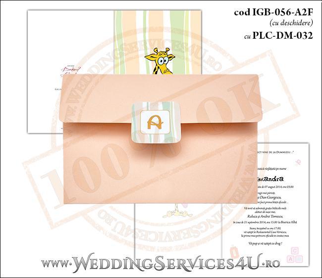 Invitatie_Botez_IGB-056-A2F.cu.PLC-DM-032