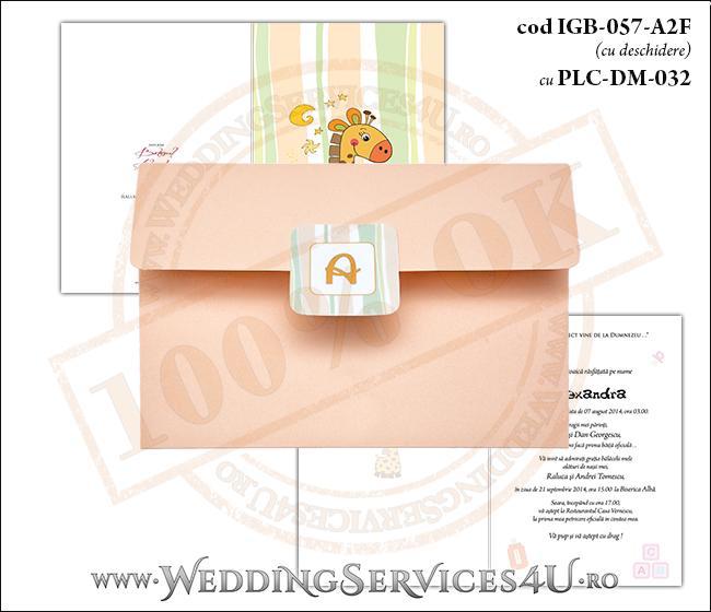 Invitatie_Botez_IGB-057-A2F.cu.PLC-DM-032