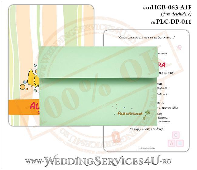Invitatie_Botez_IGB-063-A1F.cu.PLC-DP-011