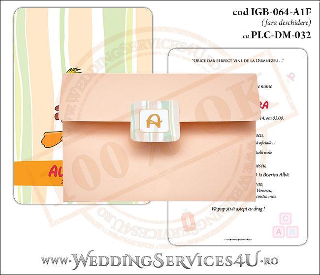 Invitatie_Botez_IGB-064-A1F.cu.PLC-DM-032