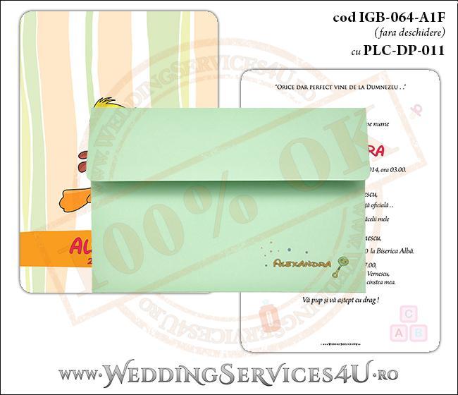 Invitatie_Botez_IGB-064-A1F.cu.PLC-DP-011