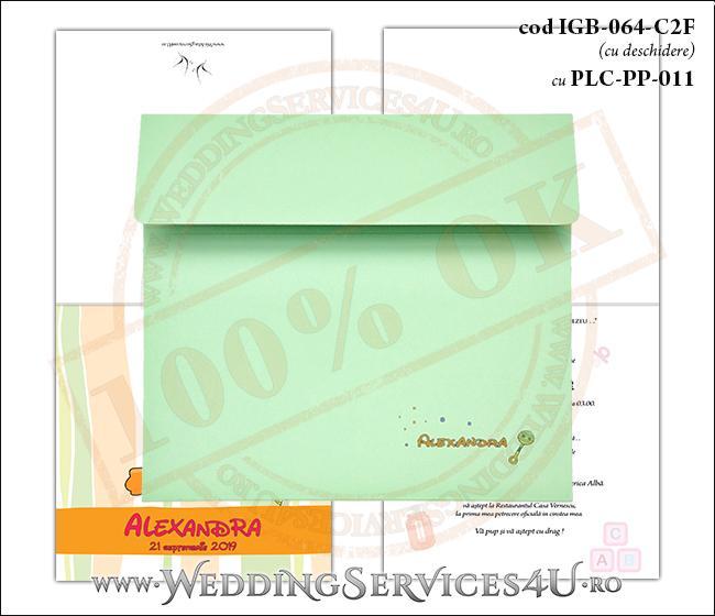 Invitatie_Botez_IGB-064-C2F.cu.PLC-PP-011